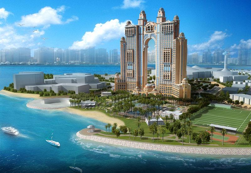 Fairmont-Hotel-Abu-Dhabi_1